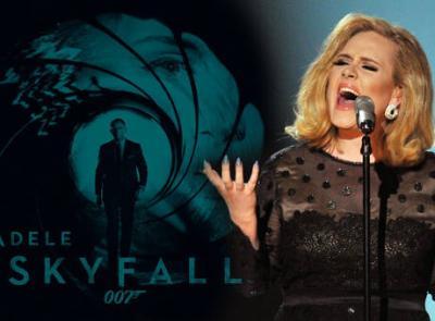 Adele_Skyfall_02