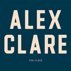 alex_clare_01
