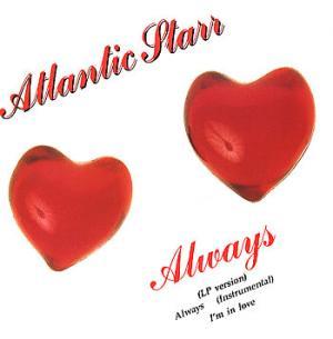 Atlantic_Starr_Always