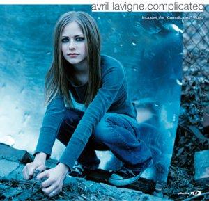 Avril_Lavigne_Complicated_01
