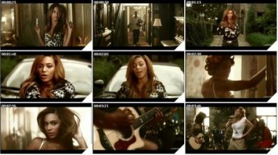 Beyonce_Irreplaceable_03