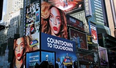 Beyonce_&_Pepsi