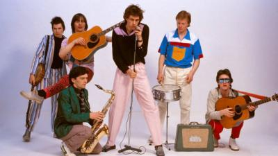 boomtown_rats