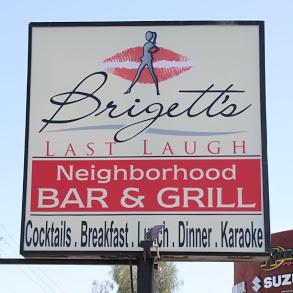 Brigett's_Last_Laugh_00