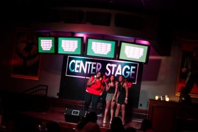 Center_Stage_Houston_00