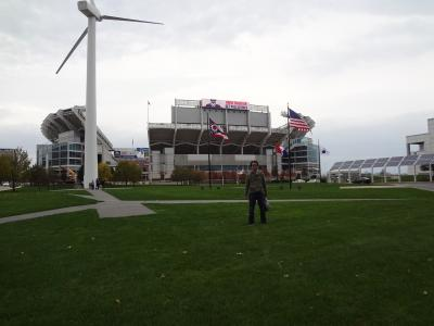 Cleveland_Browns_01