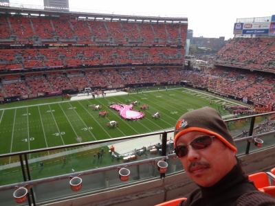 Cleveland_Browns_05