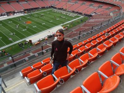 Cleveland_Browns_06