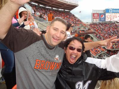 Cleveland_Browns_07