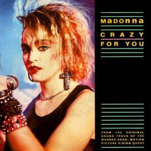Crazy_For_You_Madonna_01