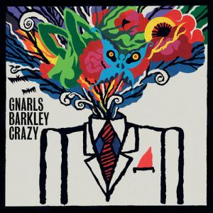 Crazy_Gnarls_Barkley
