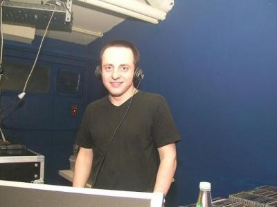 DJ_Joe_H
