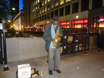 Chicago_04