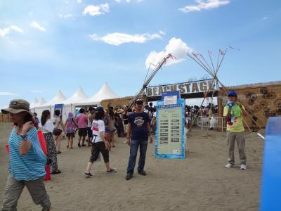 Summer Sonic 2012 04