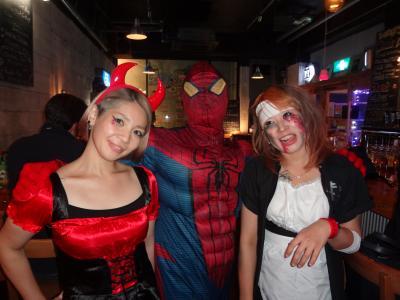 Halloween_2012_02