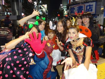Halloween_2012_01