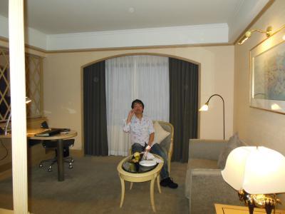 Crowne_Plaza_Bangkok