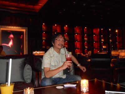 Bangkok_Bar
