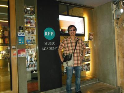 Bangkok_Music_Academy