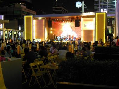 Bangkok_Beer_Park_01