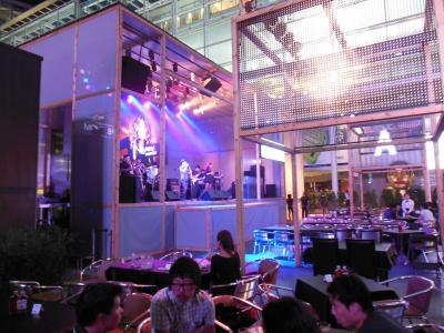 Bangkok_Beer_Park_02
