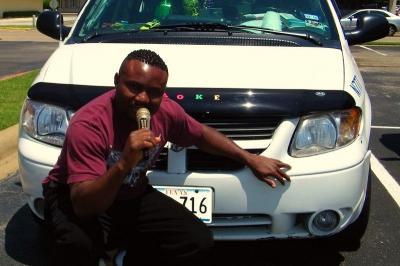 Dallas_Karaoke_Cab_00