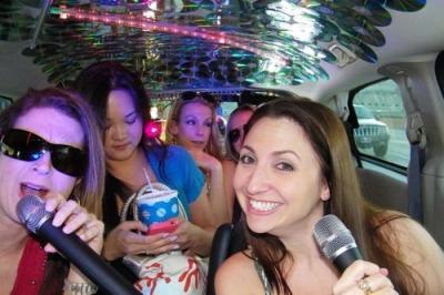 Dallas_Karaoke_Cab_01