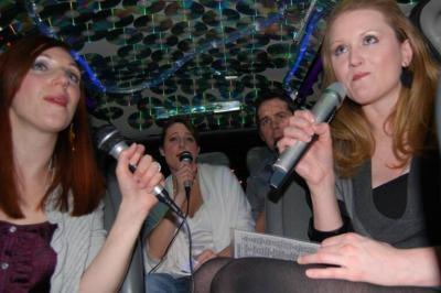 Dallas_Karaoke_Cab_02