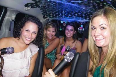 Dallas_Karaoke_Cab_03