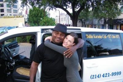 Dallas_Karaoke_Cab_05