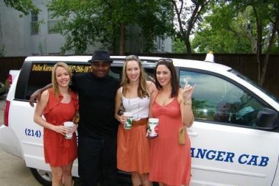 Dallas_Karaoke_Cab_06