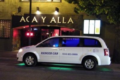 Dallas_Karaoke_Cab_07
