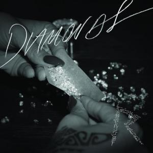 Diamonds_01