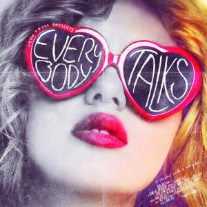 Everybody_Talks