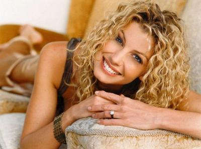 Faith_Hill_01