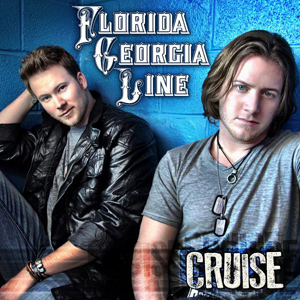 cruise_02
