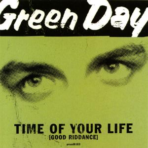 Green_Day-Good_Riddance_Green_Day