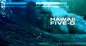 Hawaii_Five_0