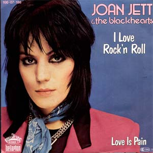 Joan_Jett_01