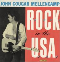 john_couger_mellencamp