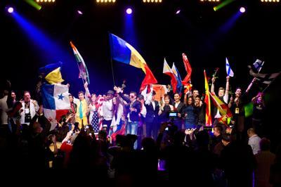 Karaoke-World-Championship_02_2012
