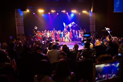 Karaoke-World-Championship_01_2012