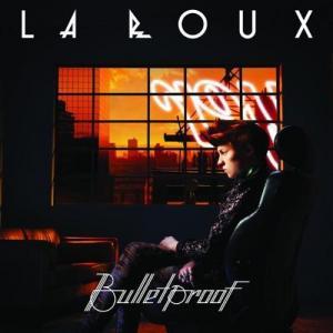 La-Roux_Bulletproof