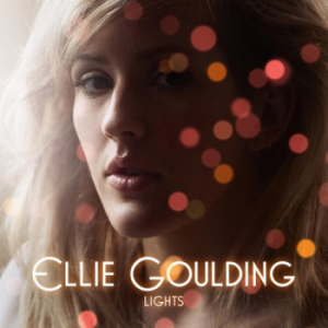 Lights_Ellie_Goulding