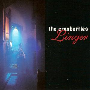 linger_by_the_cranberries