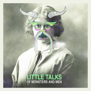 Little_Talks