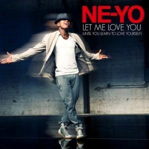 Ne-Yo_Let_me_love_you_01