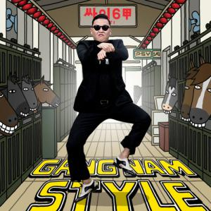 PSY_gangnam_style_01