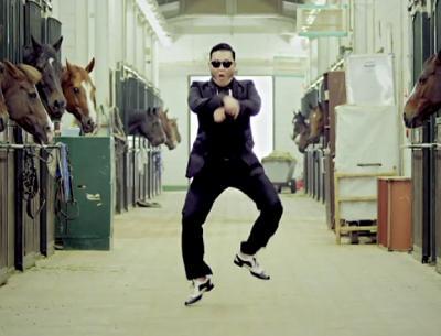 PSY_gangnam_style_02