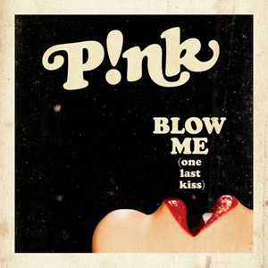 Pink_Blow_Me